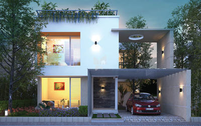 jrd-lush-villas-in-kovaipudur-elevation-photo-1n5o.