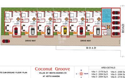 mehta-havens-coconut-groove-in-injambakkam-phi