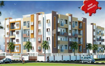 siri-lifestyle-apartment-in-uttarahalli-hobli-elevation-photo-ptj