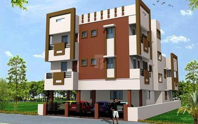 tirupatiyar-sv-nagar-in-poonamallee-elevation-photo-ovr