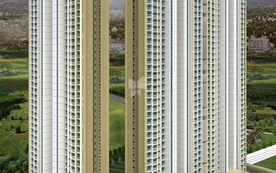 lodha-aurum-grande-in-kanjurmarg-east-elevation-photo-vzi