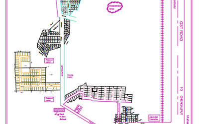 kpn-mega-township-layout-in-mahindra-city-master-plan-1uza