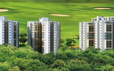 supertech-golf-village-elevation-photo-1jbj