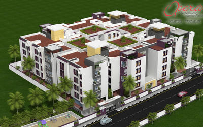 sanjay-homes-opera-in-selaiyur-elevation-photo-1ak9
