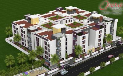 sanjay-homes-opera-in-selaiyur-elevation-photo-1ak9