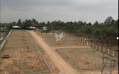 bhadra-ambara-in-thavarekere-magadi-road-master-plan-yhs