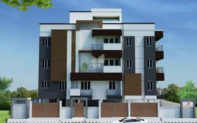 sahil-homes-3-in-lajpat-nagar-elevation-photo-1irl