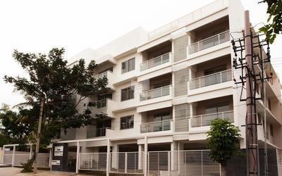 classique-villette-in-nagarabhavi-elevation-photo-qhk