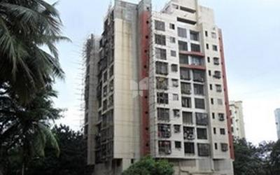 empire-anand-tower-in-chembur-elevation-photo-b2k