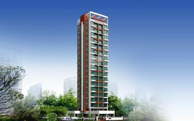 monarch-ambience-in-sector-10-kharghar-elevation-photo-zry