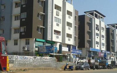 radhae-shyam-in-ambattur-elevation-photo-sy0