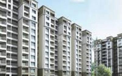 rajas-courtyard-in-attapur-elevation-photo-1dwm