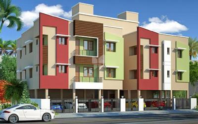 keerthi-flats-in-medavakkam-elevation-photo-1xok