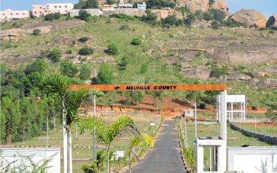 wellnest-melville-county-in-chikkaballapur-elevation-photo-1vfx