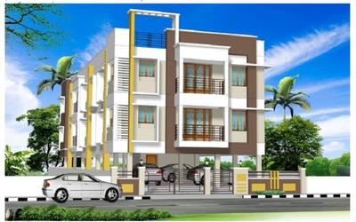 sp-avenue-in-poonamallee-elevation-photo-ech