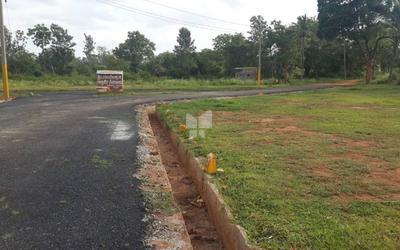 aastha-county-in-peenya-industrial-area-phase-iv-elevation-photo-14gj
