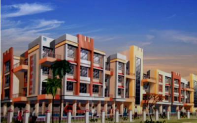 venture-shree-siddhi-apartment-in-dombivli-east-elevation-photo-1d64