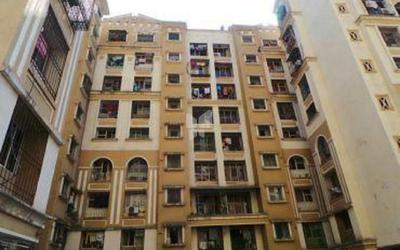 thakur-mahadev-apartment-in-kandivali-east-elevation-photo-1cny
