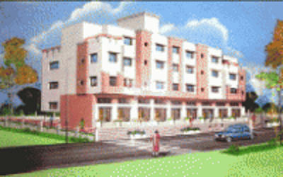 rajendra-binawat-complex-in-sasane-nagar-elevation-photo-1u2a