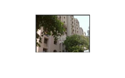 hiranandani-estate-canosa-in-ghodbunder-road-elevation-photo-ybm