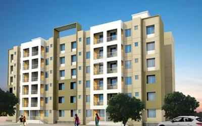 immaculate-mountain-view-residency-in-khopoli-elevation-photo-o6h