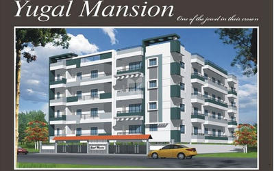 kiran-yugal-mansion-in-vidyaranyapura-elevation-photo-1fix