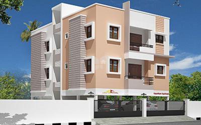 sakthi-vasantham-homes-in-perungudi-elevation-photo-1m6c