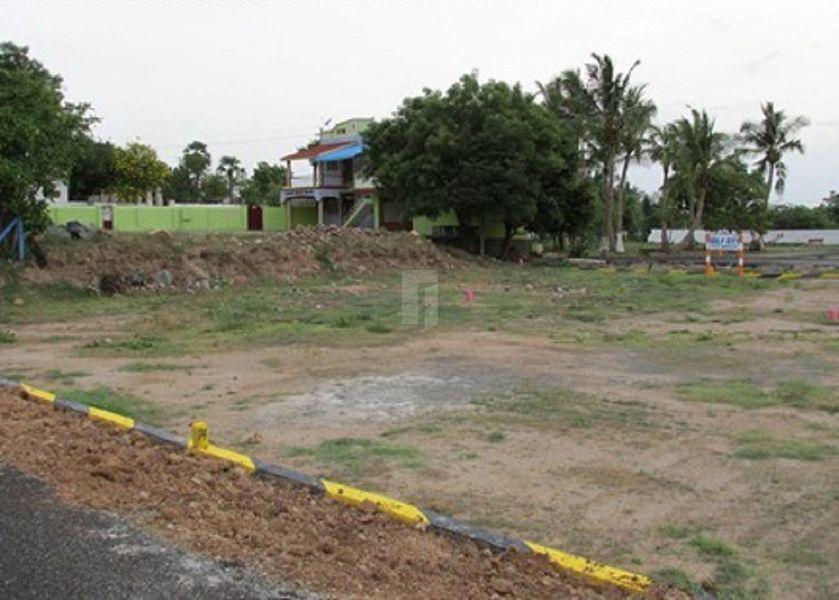 7Seas PRP Nagar - Project Images