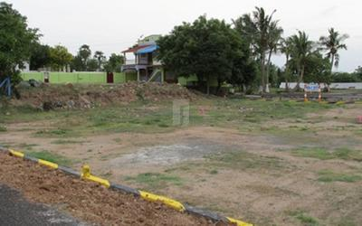 7seas-prp-nagar-in-chengalpattu-town-elevation-photo-1spz
