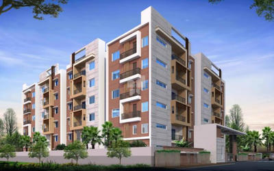 lansum-madhava-towers-in-madhapur-elevation-photo-1gaf