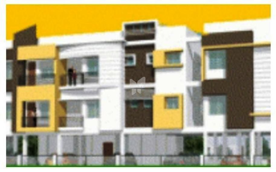 Elite Nest Gandhi Nagar - Project Images