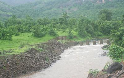 shristi-sun-valley-phase-2-in-raigad-elevation-photo-1tps