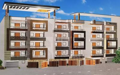 shree-shyam-floors-in-chhatarpur-elevation-photo-1i6n