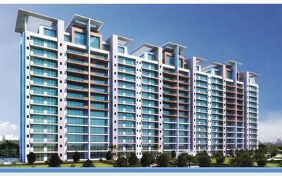 skyline-tunis-in-vidyavihar-west-elevation-photo-10dj