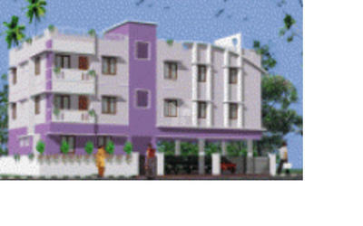 amudha-square-in-sithalapakkam-elevation-photo-vgb