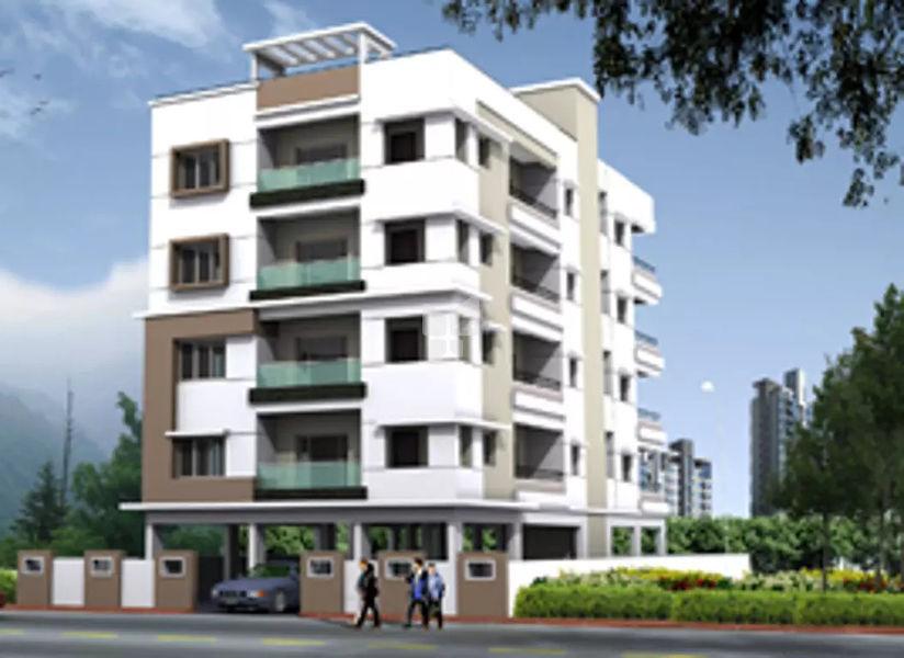 Vinayagar Ramachandra Vinayagar - Project Images