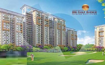 chd-106-golf-avenue-in-sector-106-1mt7
