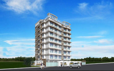 sai-samarth-hira-paradigm-in-chembur-colony-elevation-photo-1wgl