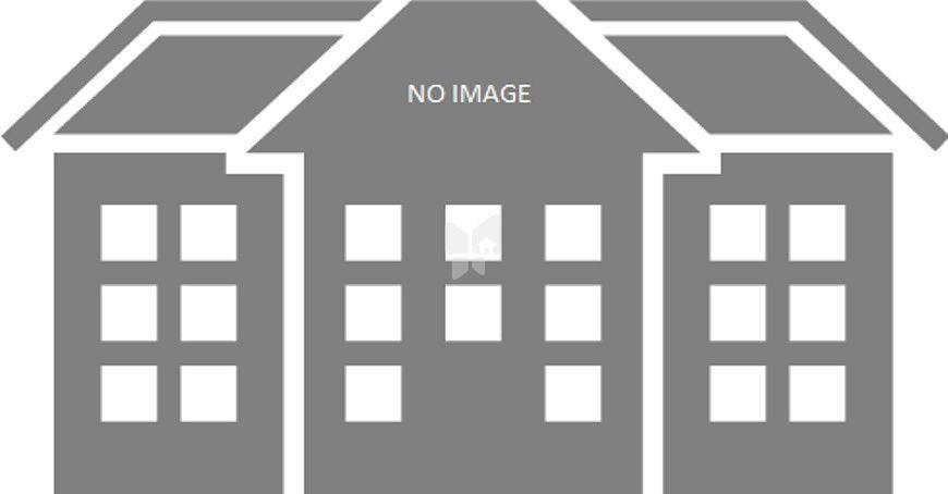 Manas Residency - Elevation Photo