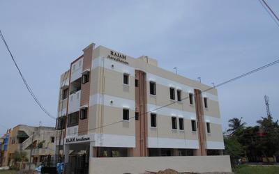 rajam-aaradhanam-in-urapakkam-6ao