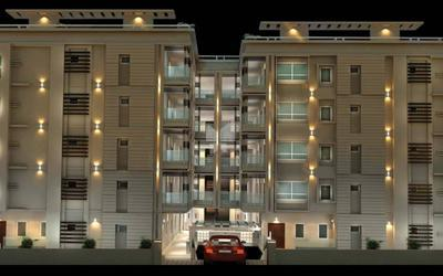 vimbri-rockville-in-banjara-hills-elevation-photo-1kuv