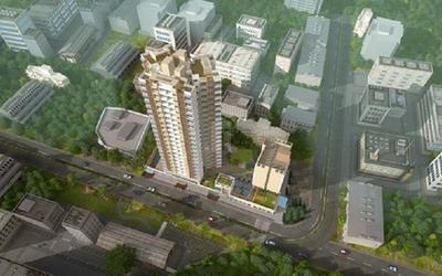gabadia-heights-in-kandivali-west-elevation-photo-1wyp