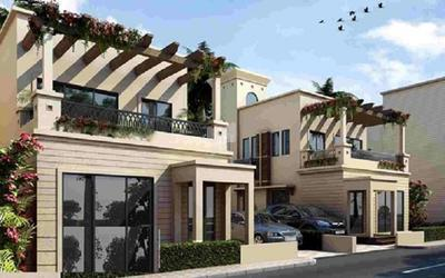xrbia-aman-villas-in-panvel-elevation-photo-kwd