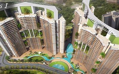 aims-group-everglades-1-in-thane-west-elevation-photo-115o