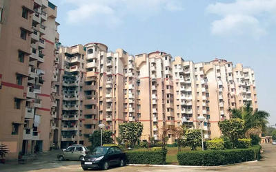 shubhkamna-appartment-in-sector-44-elevation-photo-1ohm