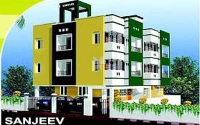 srm-sanjeev-in-medavakkam-elevation-photo-tyo