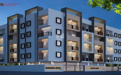 sunshine-silicon-oasis-in-whitefield-main-road-elevation-photo-n0x