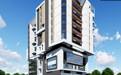 ravetkar-aditi-renaissance-in-kothrud-elevation-photo-14l2