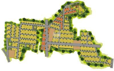 sai-metro-city-phase-4-in-sarjapur-master-plan-1svw