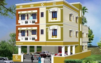 mj-gul-apartments-in-chettipunniyam-elevation-photo-1xz3